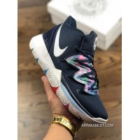 3ca1af9b167 Buy Now Men Nike Kyrie 5 Basketball Shoes SKU 9260-443