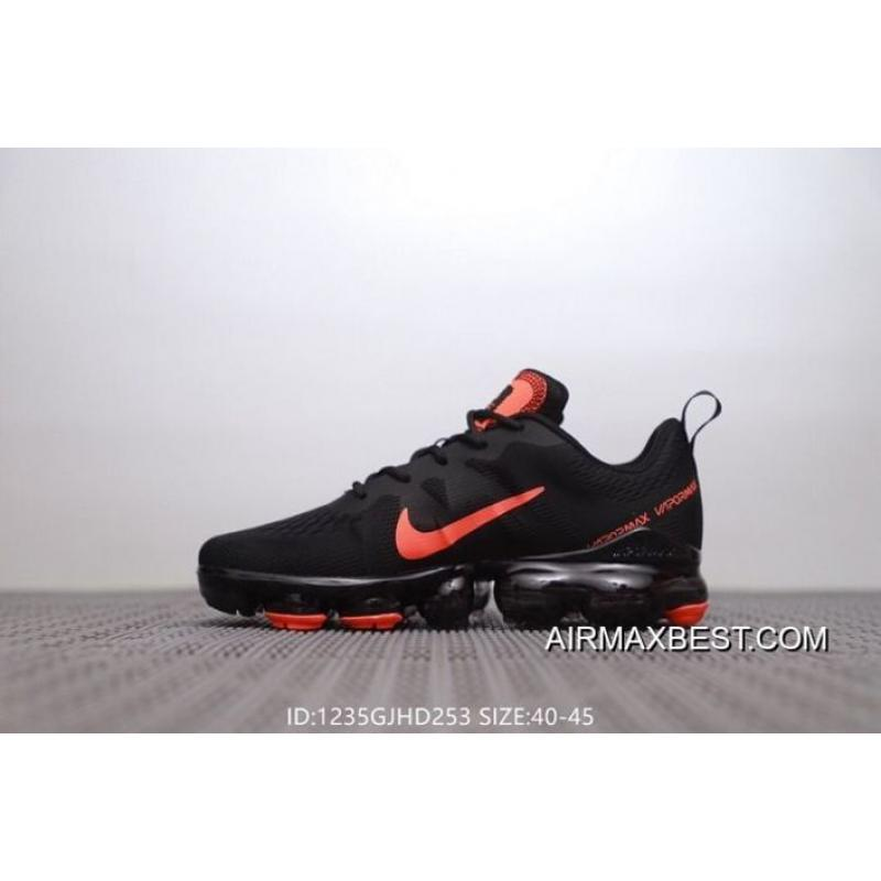 finest selection f943a 97042 Men Nike Air VaporMax 2019 Run Utility SKU:128551-237 Best For Sale