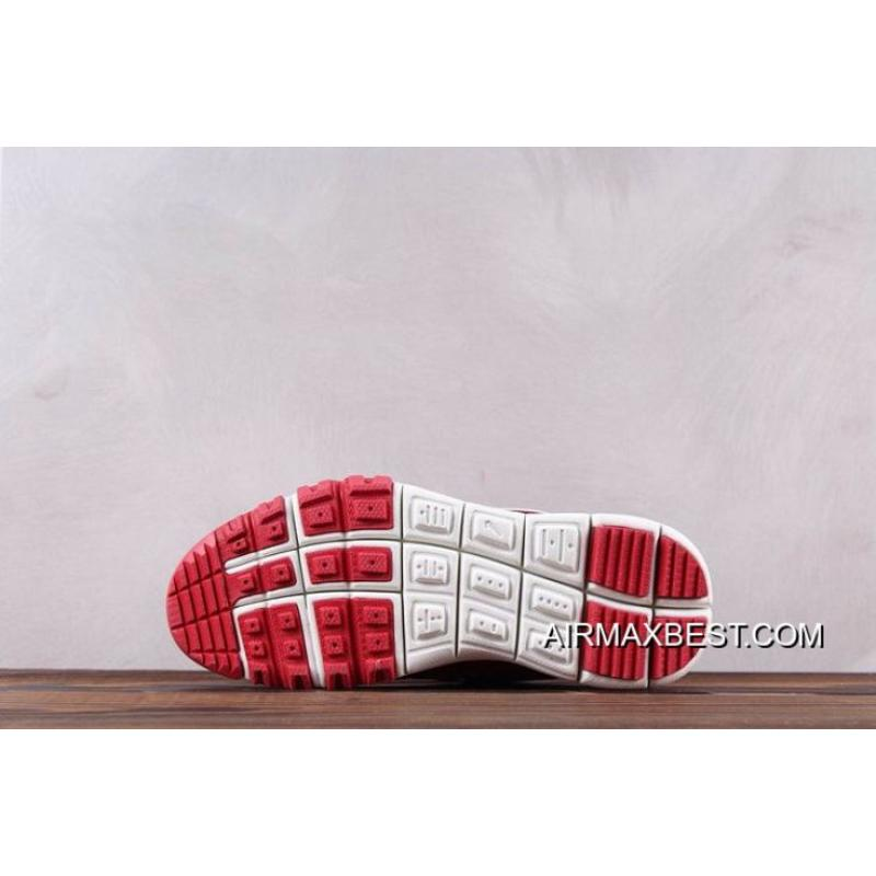 b32366869b1 Men OFF-WHITE X Nike Running Shoe Tom Sachs SKU 3270-307 Buy Now ...