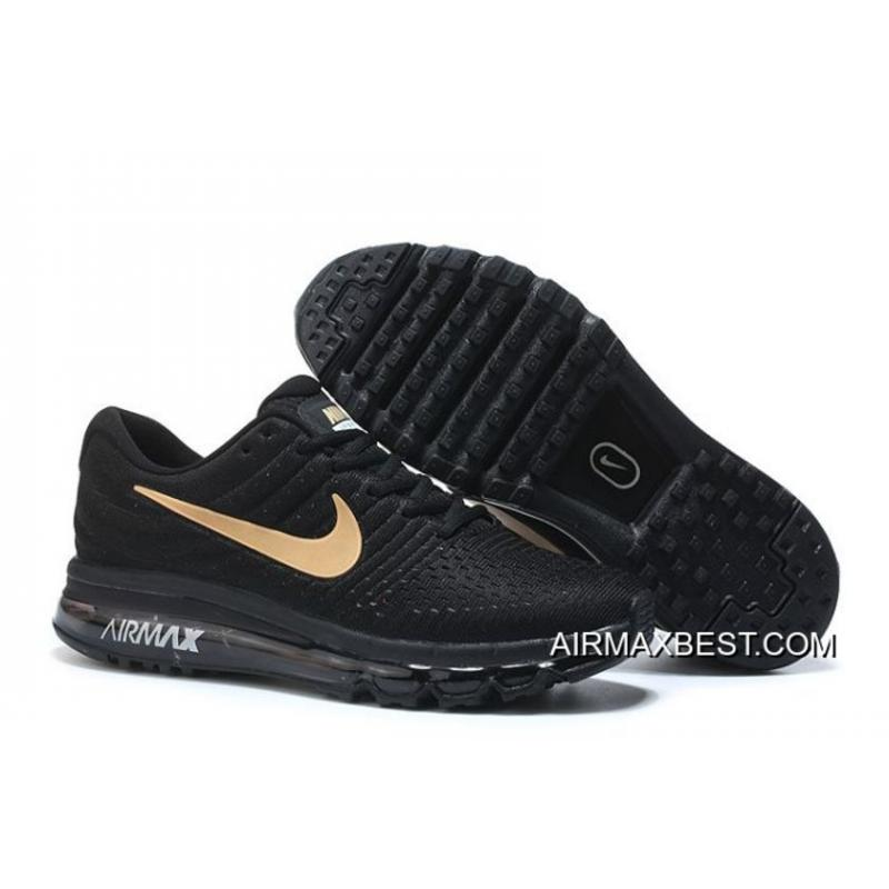 200 yen is off by use of coupon! NIKE Nike running shoes women Nike free 2017, Laon 880840 003