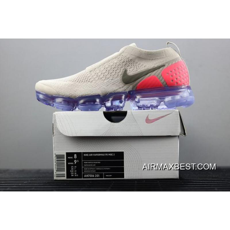 549eca4bb1 ... New Release Women Nike Air VaporMax 2018 Sneakers SKU:97850-331 ...