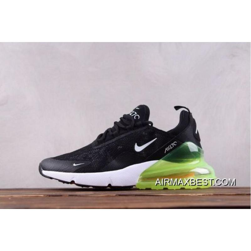 39004adb1c831 Big Discount Women Nike Air Max 270 Sneakers SKU 56158-233 ...