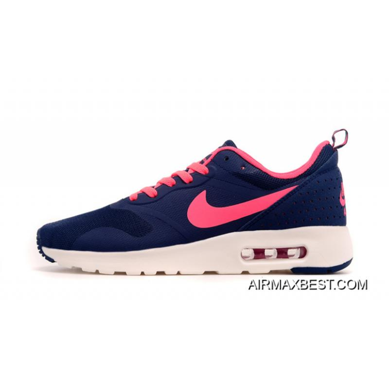 Women Nike Air Max 87 Sneakers SKU199498-269 Best For Sale ...