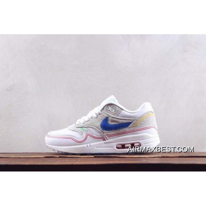 womens nike air max 1 premium | Exclusive Offers · Top