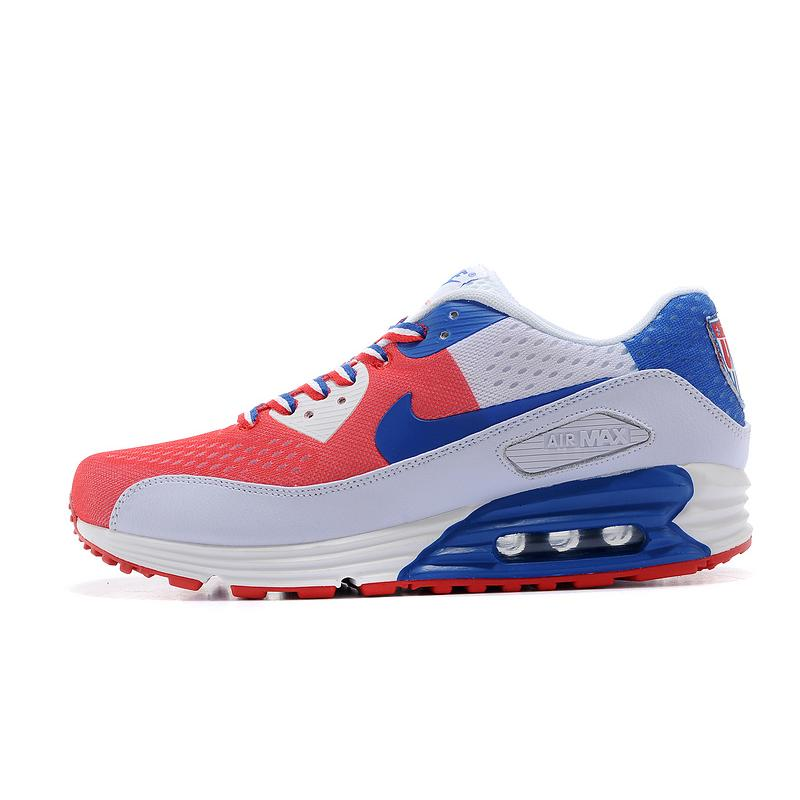 lowest price eb82a 58d69 ... clearance best super deals women nike air max 90 national team usa  sku100402 248 d23d2 3ef23