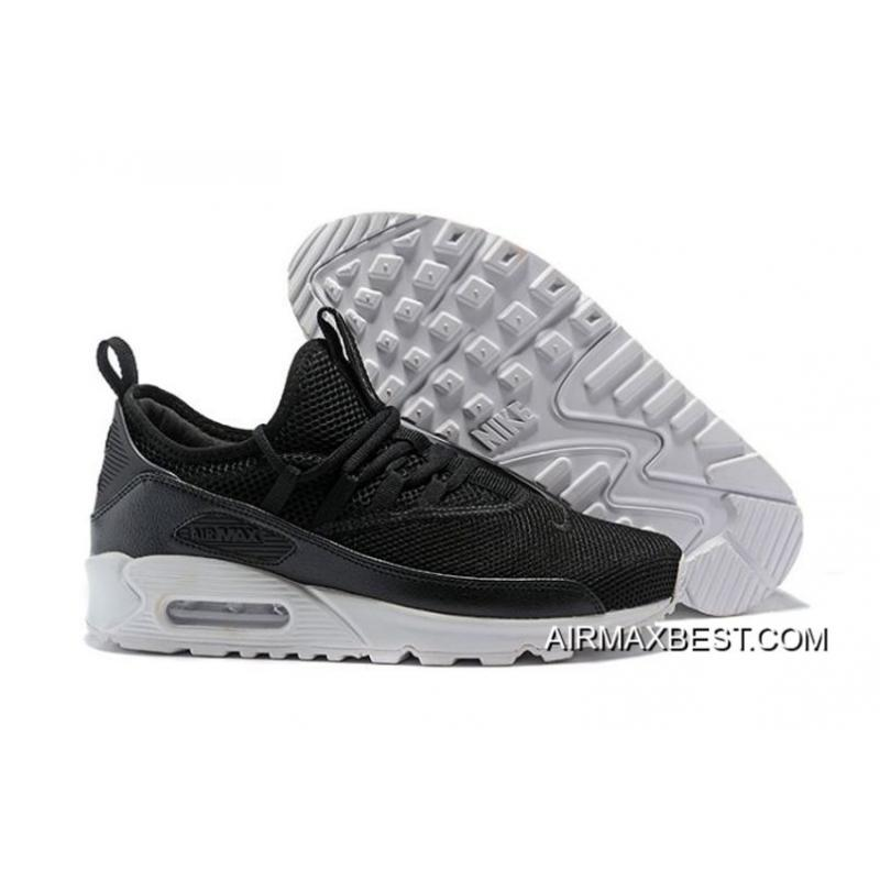 official photos ee58f 0bf4b Best Women Nike Air Max 90 Sneakers SKU 14080-286 ...