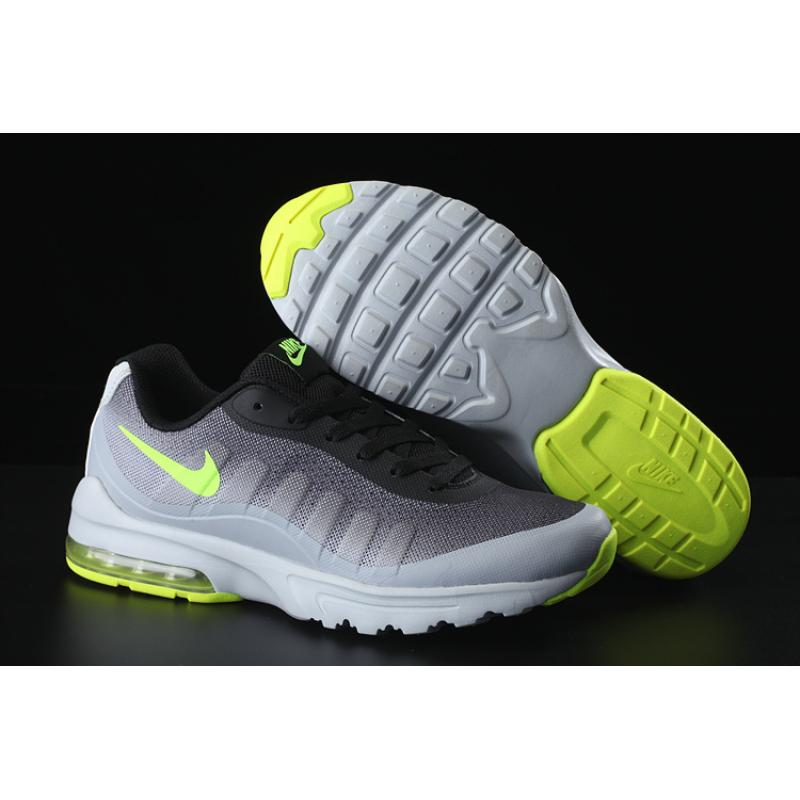 vente chaude en ligne 6869f 1cea7 Best New Year Deals Women Nike Air Max 95 Invigor Print Sneakers  SKU:131595-209