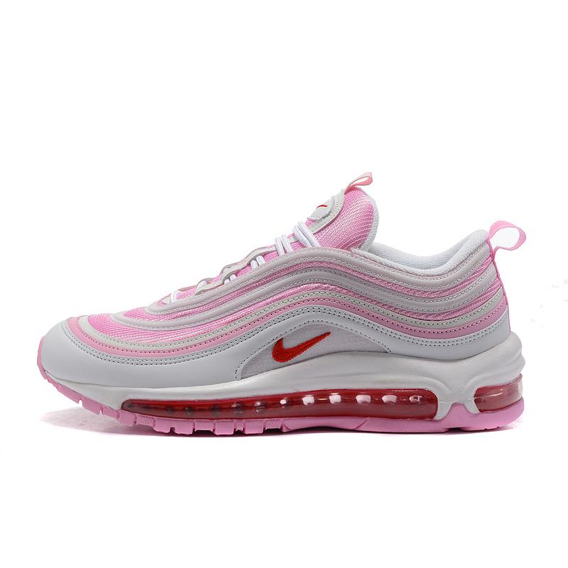 air max 97 outlet