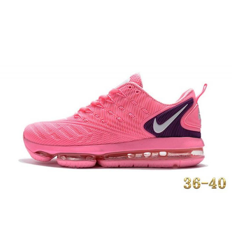 wholesale dealer 181e6 54966 Women Nike Air Max 2019 Sneakers KPU SKU:31973-218 Free Shipping