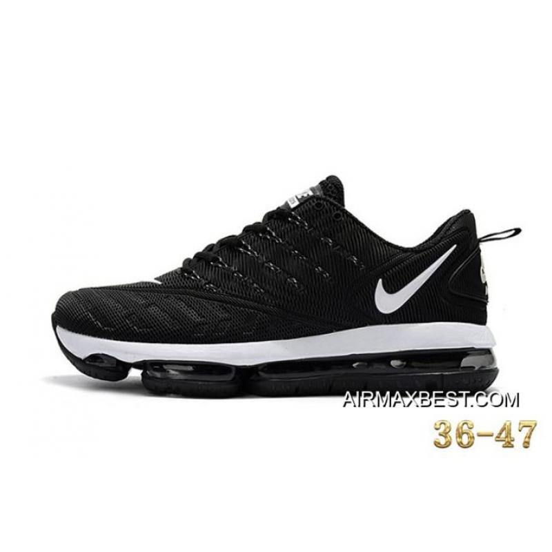 2088da169 Women Nike Air Max 2019 Sneakers KPU SKU 99159-220 Free Shipping ...