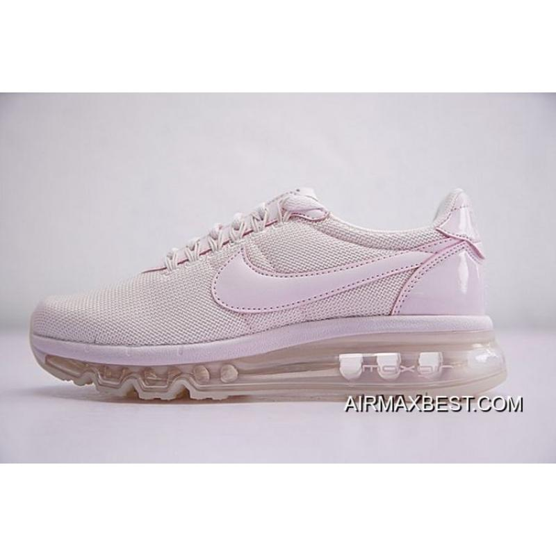 official photos c08c7 cd6e7 New Release Women Nike Air Max LD-Zero Sneakers SKU:119280-219