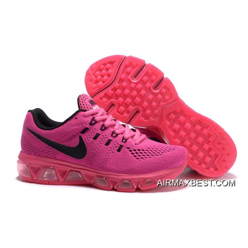 online store 4d75b 7b754 New Style Women Nike Air Max Tailwind 8 Sneakers SKU 136983-202 ...