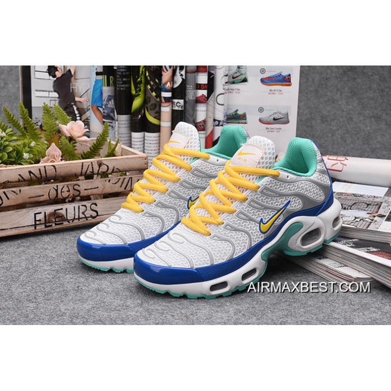 4fa2f9a7c5 Discount Women Nike Air Max Tn Sneaker KPU SKU:195191-201, Price ...