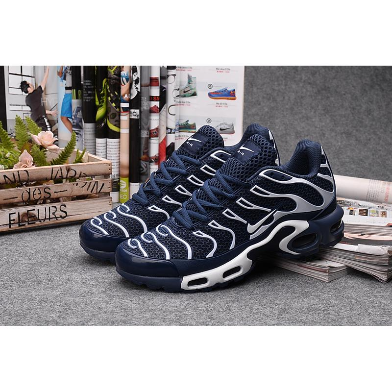 best cheap d9147 1273e Women Nike Air Max Tn Sneaker KPU SKU 162851-204 Best Free Shipping ...