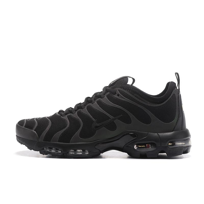 Best Online Women Nike Air Max Plus TN Ultra Sneaker SKU 158717-212 ... e0a99dea3a