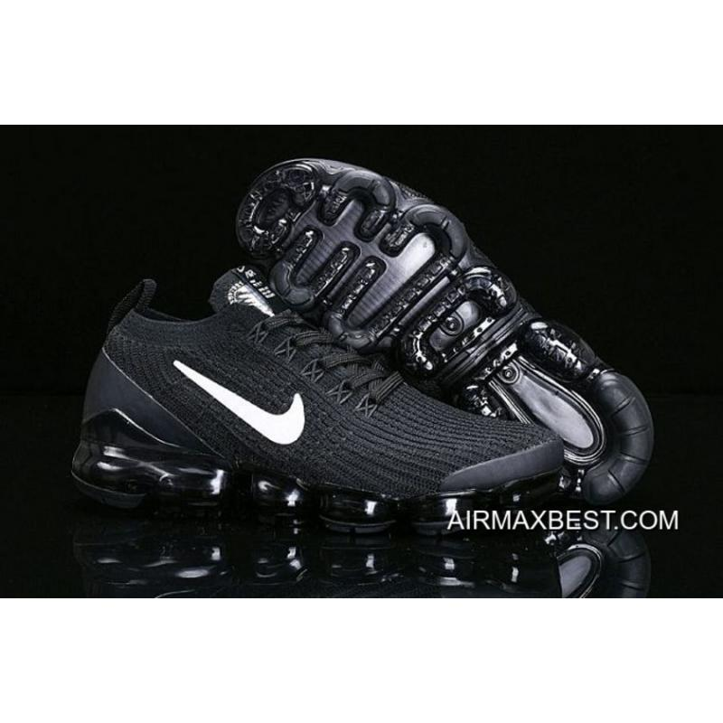 d70608502e9b0 Women Nike Air VaporMax 2019 Sneakers SKU 188145-216 New Style ...