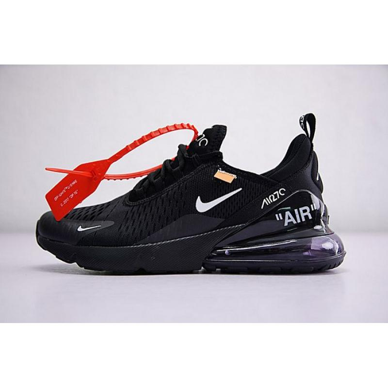nike airmax shoes women
