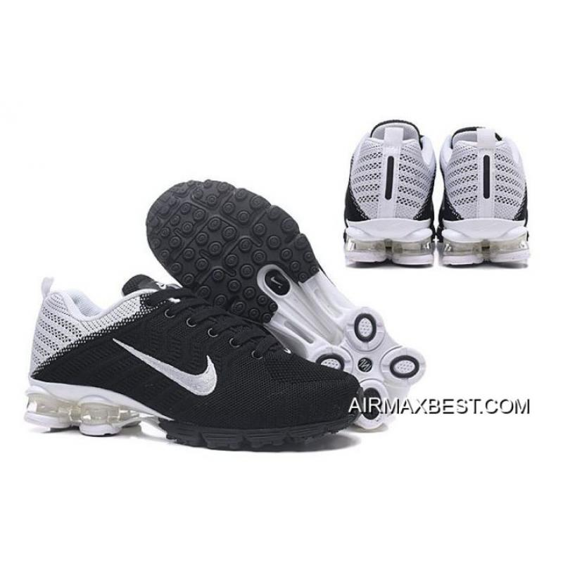enseñar Psiquiatría usuario  Women Nike Shox Sneakers SKU:214999-277 Newest Style, Price: $80.33 - Nike  AirMax Shoes, Nike Airmax Store - airmaxbest.com