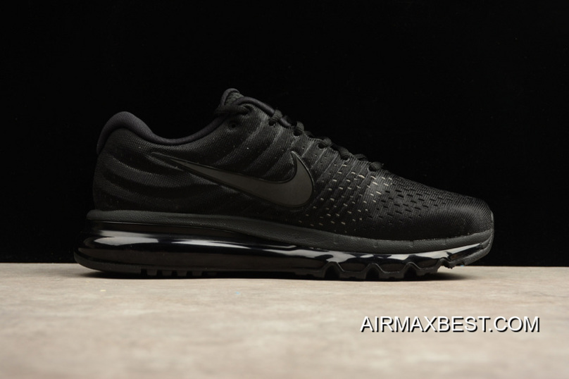 pretty nice 18797 7fb58 Best Copuon Men Nike Air Max 2017 Running Shoes SKU 82122-256