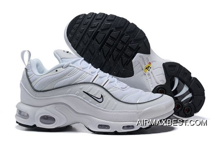 sports shoes 0438e 05024 Men Nike Air Max 98 TN Running Shoe SKU:115267-238 Outlet