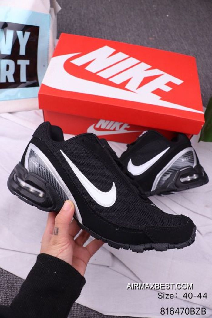 New Release Men Nike Air Max Torch 3