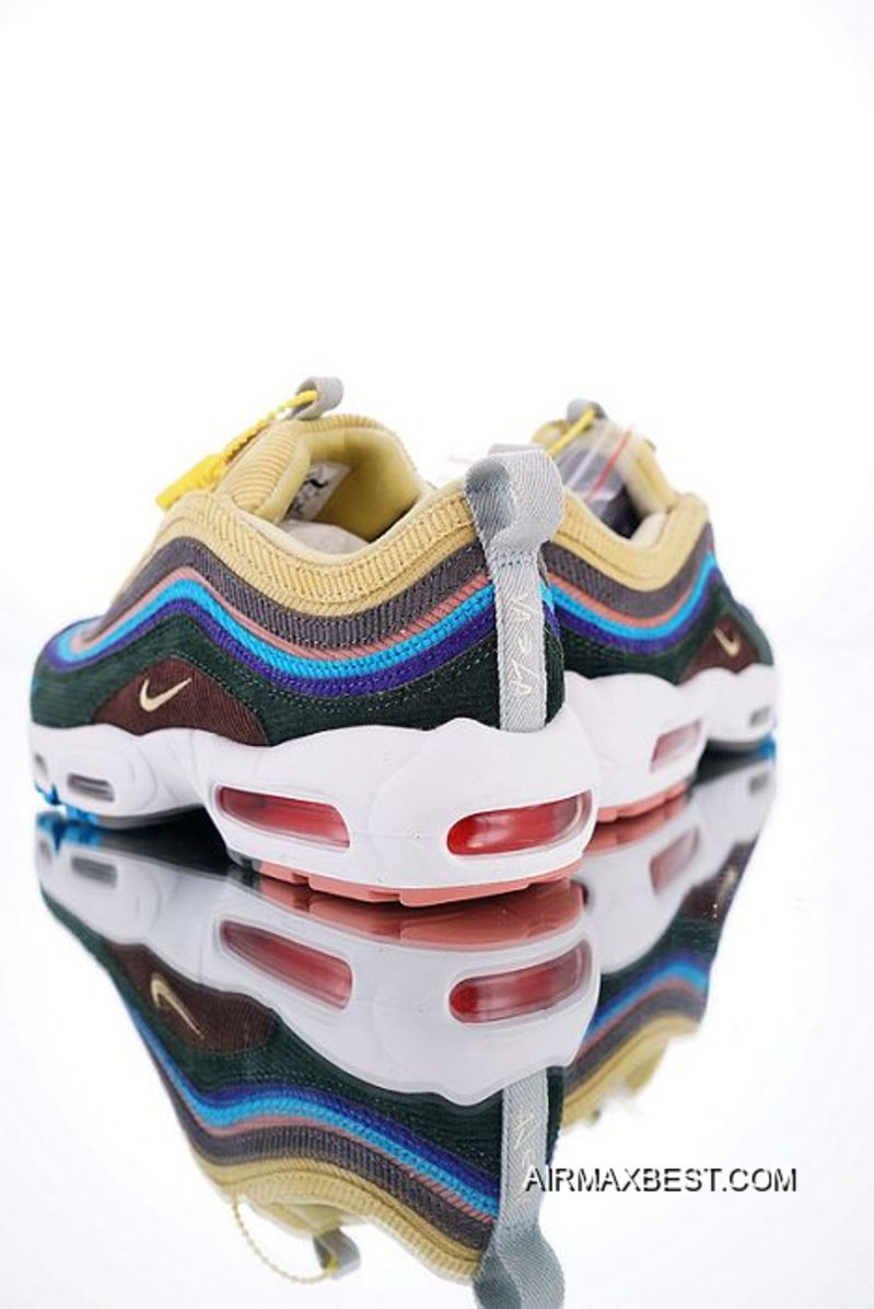 sean wotherspoon 95
