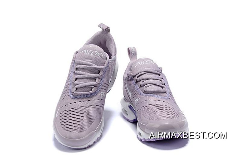 brand new 360fe e8af0 For Sale Women Nike Air Max 270 TN Sneakers SKU:1189-267