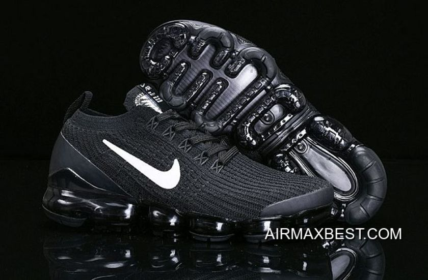 aea2973425 Women Nike Air VaporMax 2019 Sneakers SKU:188145-216 New Style ...